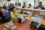 Tăng cường công tác chống chuyển giá trốn thuế