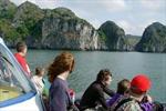 Du lịch đầu năm:  Khai thác thế mạnh du lịch biển