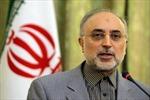 Iran sẽ giáng trả nếu bị tấn công