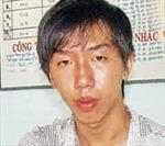 Nhóm thanh niên lãnh án 52 năm tù về tội giết người