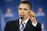 Mỹ ký sắc lệnh tăng cường trừng phạt Iran