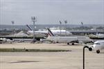 Air France huỷ 50% số chuyến bay đường dài do đình công