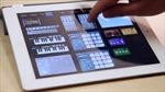 Trung Quốc điều tra vụ kiện bản quyền nhãn hiệu iPad