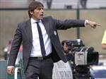 """Conte dùng """"hàng mới"""" để đối đầu với Milan"""