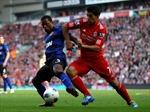 Suarez tái khẳng định sẽ không xin lỗi Evra