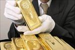 Tương lai nhìn từ hai góc: Đầu tư vào vàng và trái phiếu