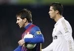 Messi vs Ronaldo: Ai có tầm ảnh hưởng lớn hơn ở đội bóng?