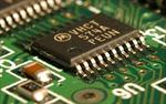 Panasonic, Fujjitsu và Renesas hợp nhất sản xuất chip hệ thống