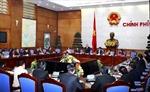 Thủ tướng Nguyễn Tấn Dũng: Khen thưởng phải đúng người, đúng việc