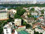 Việt Nam là thị trường tiềm năng của Anh