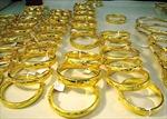 Vàng không phải là tài sản tin cậy chống lạm phát