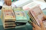 Nhiều rào cản trong cải cách tiền lương