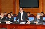 Hội Nông dân VN đồng tình với kết luận của Thủ tướng về vụ thu hồi đất ở Tiên Lãng