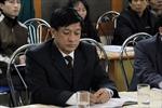 Hải Phòng quyết định tạm đình chỉ công tác hai lãnh đạo huyện Tiên Lãng