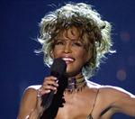 Whitney Houston đột tử ở tuổi 48: Hồi kết buồn của một huyền thoại âm nhạc