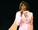 Điều tra nguyên nhân cái chết của Whitney Houston