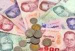 Thái Lan thúc đẩy thương mại với các nước láng giềng