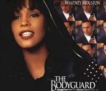 Sắp ra mắt phim mới của Whitney Houston