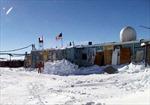Bắc Cực - Chiến trường chiến lược mới giữa NATO và Nga