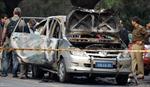 Iran bác bỏ cáo buộc liên quan tới vụ tấn công nhân viên ngoại giao Ixraen