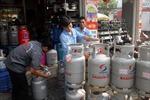 Cân nhắc giảm thuế nhập khẩu gas