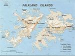 LHQ là trung gian hòa giải trong vụ tranh chấp quần đảo Malvinas