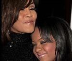Whitney Houston: Thuốc an thần + rượu = đột tử?