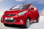 Xe giá siêu mềm của Hyundai chuẩn bị ra mắt ở Việt Nam