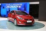 Hyundai trở lại với chiến lược mẫu mã