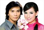"""Ca sĩ  hải ngoại  """"dệt mộng yêu"""" ở Hà Nội"""