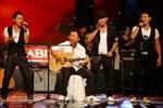 Bài hát Việt 2011: Tưng bừng về chung kết