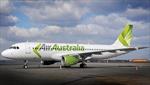 Air Australia vỡ nợ, 4.000 khách mắc kẹt tại các sân bay