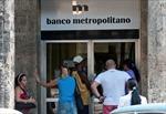 Cuba quyết loại bỏ tội phạm kinh tế và tham nhũng