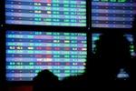Chứng khoán châu Á mở cửa ở mức cao nhất trong 6 tháng