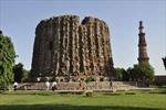 Qutab Minar- ngọn tháp cao nhất thế giới qua 8 thế kỷ