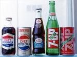 Uống soda không đường có thể tăng nguy cơ đột quỵ