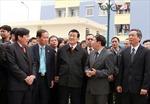 Kỷ niệm 65 năm ngày Bác Hồ về thăm tỉnh Thanh Hóa