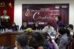 Giải thưởng Âm nhạc Cống hiến năm 2011: Tìm kiếm và tôn vinh những khám phá, sáng tạo