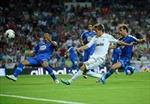 Cầu thủ 30 triệu euro của Real mơ về Champions League