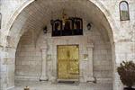 Tu viện Seydnaya: Di sản Thiên chúa giáo cổ kính ở Xyri