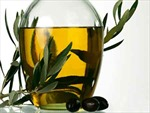 Giá dầu thực vật tăng do Trung Quốc tăng nhập khẩu