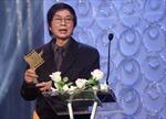 Giải Cánh diều 2012: Tôn vinh hai đạo diễn gạo cội