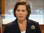 Mỹ đề ngỏ khả năng vũ trang cho phe đối lập tại Xyri