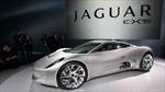 Xe sang Jaguar và Land Rover sẽ được sản xuất tại Trung Quốc