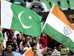 Ấn Độ và Pakixtan gia hạn thỏa thuận về vũ khí hạt nhân