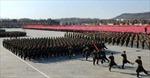 Đối thoại Mỹ - Triều Tiên lần 3: Cơ hội cho đàm phán sáu bên