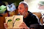 FidelCastro: Người du kích của thời đại