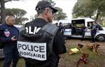 Kẻ bị truy nã gắt gao nhất nước Pháp-Kỳ cuối: Lọt lưới