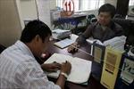 Đổi mới để chống thất thu, giảm nợ thuế