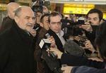 Iran muốn tiếp tục hợp tác với IAEA